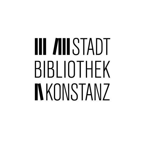 Stadtbibliothek Konstanz