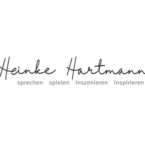 Heinke Hartmann