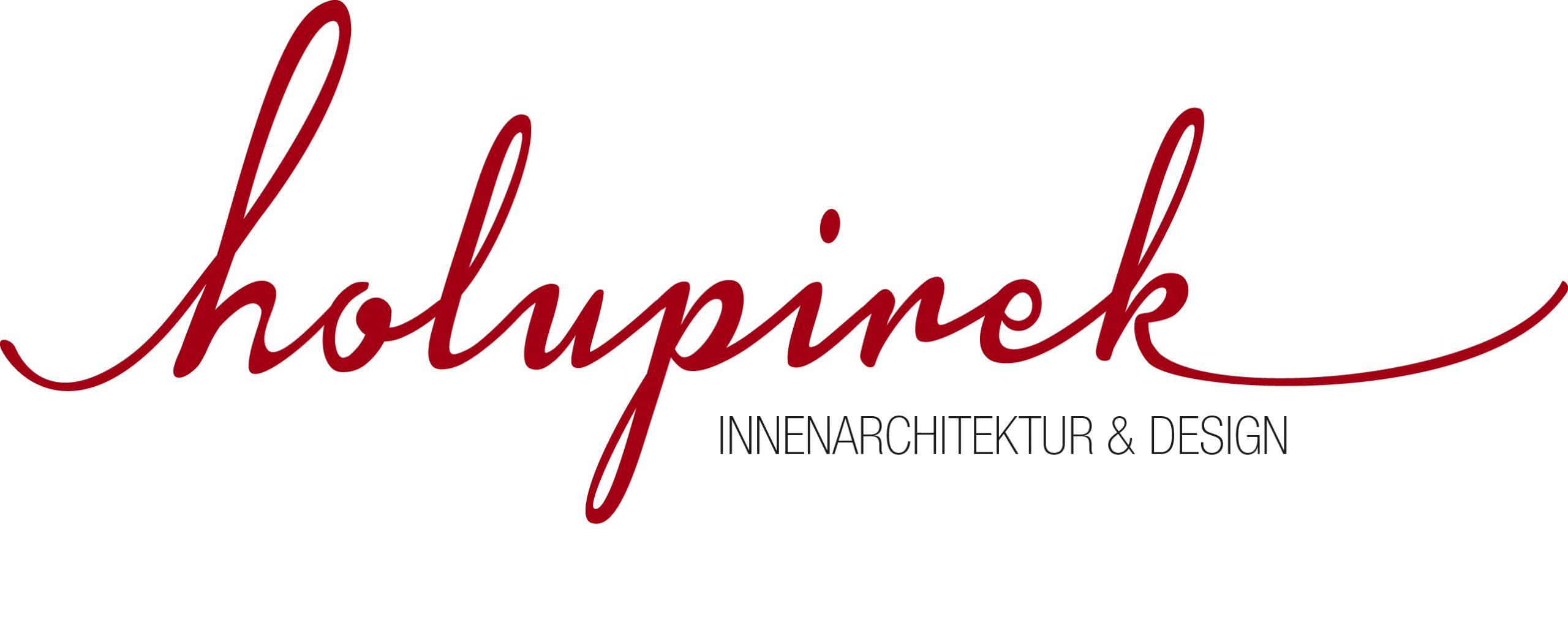 holupirek-design.de